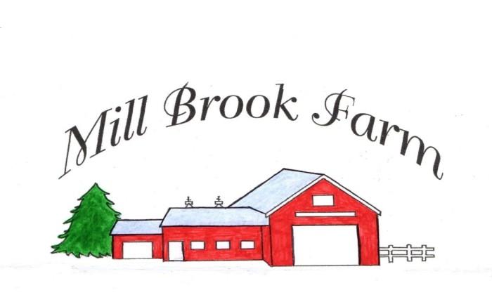 MillBrookFarm
