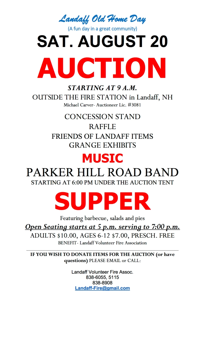 Auction Poster JPEG