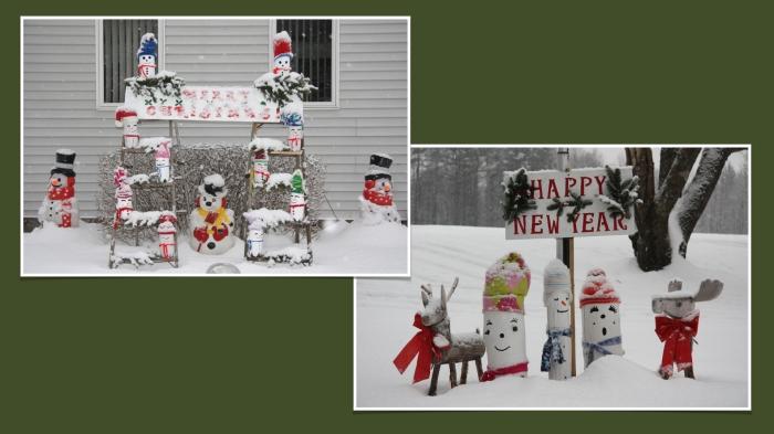christmas-in-landaff-4-001