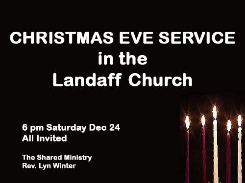 christmas-service