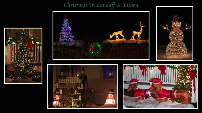 Landaff Christmas.001.jpeg