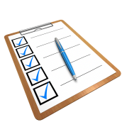 checklist-1622517_960_720
