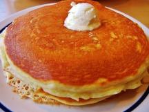 pancake-637505_960_720
