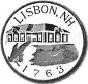 Lisbon seal