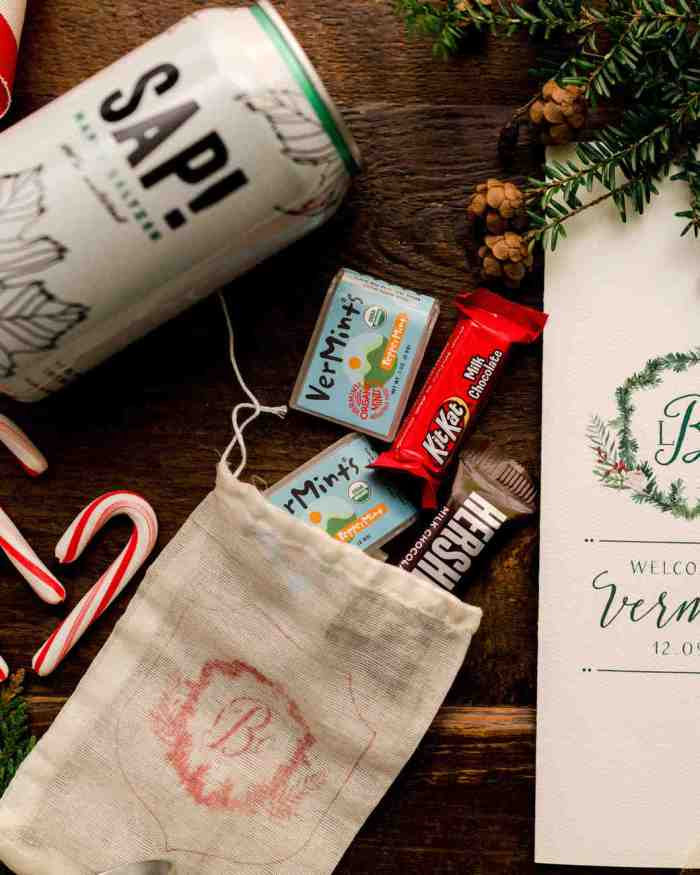 lauren-christian-christmas-wedding-welcomebag-123-1118_vert