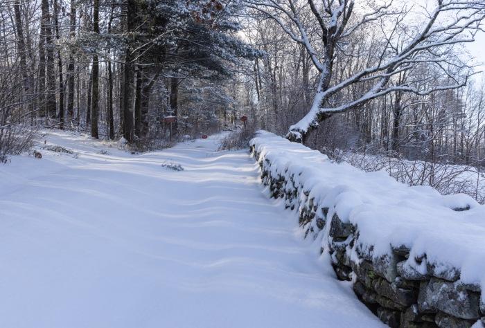Mile Path2
