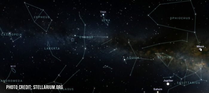 Summer Triangle and Milky Way_wcredit[1][1][2]